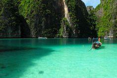 La Playa - Kho Phi Phi Leh