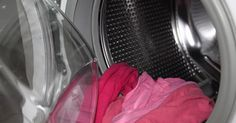 We at Jim's After Hours Appliance Repair take pride in washer and dryer repair because know how appliances work and help customers understand the problems their machine has. Contact us today to learn more about our washer repair services! Clean Your Washing Machine, Washing Machines, Grease Stains, Remove Stains, Great Inventions, Appliance Repair, Doing Laundry, Home Hacks, Lifehacks