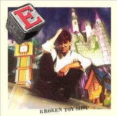 http://www.exileshmagazine.com/2015/07/e-broken-toy-shop-1993.html