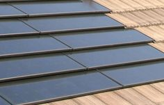 Slanted Shed Roofing metal porch roofing.Shed Roofing 2 Story. Solar Energy Panels, Best Solar Panels, Solar Panel Shingles, Roofing Shingles, Diy Roofing, Modern Roofing, Steel Roofing, Most Efficient Solar Panels, Ranch