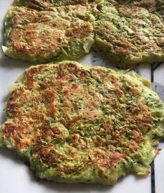 Quiche, Zucchini, Breakfast, Recipes, Food, Meals, Clean Foods, Health, Morning Coffee