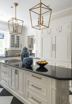 Lovely Salvaged Kitchen Cabinets Chicago