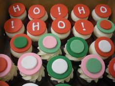 Love this! http://www.thecupcakeshopperaleigh.com/