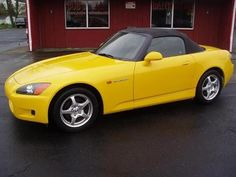 Honda S2000, Cars, Autos, Automobile, Car, Trucks