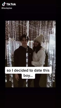 Very Funny Gif, Stupid Funny, Really Funny, Relationship Texts, Cute Relationships, Cute Couples Goals, Couple Goals, Sound Song, Im Lonely