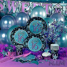 28 Best Sweet 16 Images Wedding Ideas Ideas Party Purple Wedding
