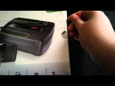 unboxing of apc backup 550 - http://cpudomain.com/computer-accessories/unboxing-of-apc-backup-550/