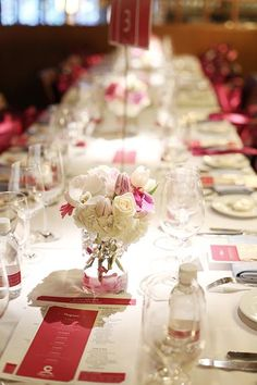 Annual Pink Shirt Day Ladies Luncheon at Blue Water Cafe in Yaletown, Vancouver Anti Bullying Programs, Feeling Worthless, Ladies Luncheon, Photos 2016, Love And Respect, Charity, Entertaining, Table Decorations, It's Easy