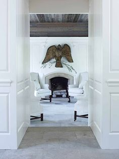 """:: Havens South Designs :: loves the work and design simplicity of designer Nancy Braithwaite. Her new book is titled just that """"Simplicity""""."""