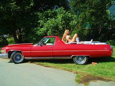 """https://flic.kr/p/7gDJRA 