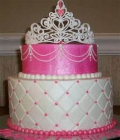Image Search Results for disney princess cakes