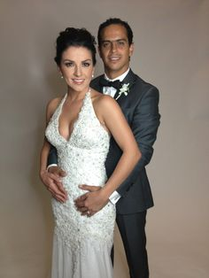 Proyecto 40 farandula 40+ online dating sites