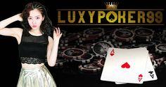 Baca artikel ini untuk bisa memenangkan permaina judi poker didalam agen judi poker online terbaik untuk bisa mendapatkan keuntungan yang sangat banyak