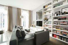 P_House, London, 2012 - small