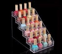 Acrylic makeup display-page21