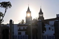 Iglesia San Juan, Telde
