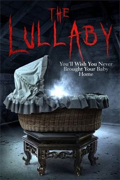 Watch->> The Lullaby 2017 Full - Movie Online