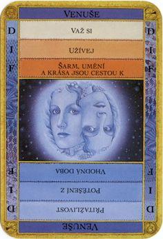 Venuše Naha, I Win, Venus, Tarot, Baseball Cards, Cover, Books, Movie Posters, Libros