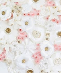 Paper Flower Wall Rental Pictures. Paper Flower Wall Rentals and Paper Flower Arch Rental for Weddings, bridal showers, baby showers, quinceaneras, sweet 16 celebrations, corporate parties and more. Serving Houston and surrounding areas. Flower Wall Rentals. Paper Flower Wall Rentals. Giant Paper Flowers. Wedding Rentals. Flower Backdrops. Flower wall. Paper Flower. Event decor. Wedding Centerpieces. Sweetheart table. Quinceanera Rental. Houston Rentals. Houston Wedding Rentals. Sugar Land…