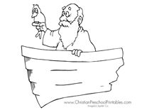 Free bible coloring pages. Print what you need for your Sunday School and Mission work. Bible story coloring pages Free Bible Coloring Pages, Coloring Book Art, Noahs Ark Craft, Noah's Ark Bible, Teaching Religion, Finger Plays, Sunday School Crafts, Bible Crafts, Kids Church