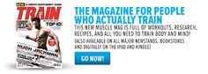 Bodybuilding.com - Dwayne Johnson's Rock-Hard Hercules Workout And Diet Plan