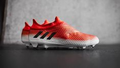 22 Best Adidas Messi 16+ Pureagility images | Messi, Adidas