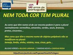 #studyportuguese #learnportuguese