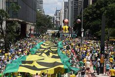Joaquim Barbosa Retweetou  O Globo Brasil @OGloboPolitica  26 minHá 26 minutos Atos contra Dilma estão previstos em 400 cidades http://glo.bo/1RXRNqt