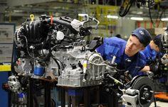 Петербургский Политех создал беспроводную технологию для работы машин и самолетов - http://russiancinema.rocknrollover.com/?p=141600