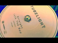 originally released on Sun, Youtube, Youtubers, Youtube Movies, Solar