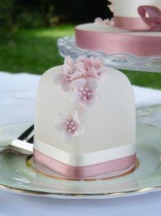 Planet Cake - MINICAKES GALLERY