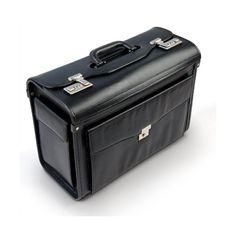 Nuevo localizador GPS oculto en maletín de mano. Ideal para aquellos que transporten joyas y/o documentos importantes. Incluye 12 meses de conexión a plataforma de localización.