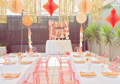 Paris, Je T'aime Guest Dessert Feature « SWEET DESIGNS – AMY ATLAS EVENTS