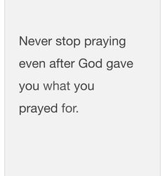 still waiting on prayers to be answered. Bible Verses Quotes, Faith Quotes, Words Quotes, Wise Words, Me Quotes, Sayings, Queen Quotes, Motivation, Trust God