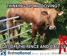We need more homes to sell!   Call us for your free market appraisal today!  #fnrewestwood