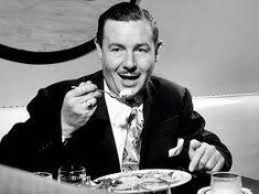 Marketing Tips: Η ιστορία της Diners, της πρώτης πιστωτικής κάρτας...