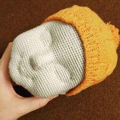 Crochet Dolls Free Patterns, Crochet Doll Pattern, Amigurumi Patterns, Doll Patterns, Tutorial Amigurumi, Crochet Eyes, Crochet Rabbit, Crochet For Boys, Afghan Patterns