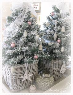 Kerstsfeer+2012