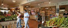 Darts Farm Shopping Village, Topsham Devon Holidays, Cream And Fudge, Local Seafood, South Devon, Devon And Cornwall, Cream Tea, Farm Shop, Darts, Rustic Design