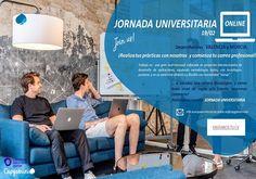 Jornada online de l'European Industrial Center de Capgemini Murcia, Valencia, Desktop Screenshot, Industrial, Senior Boys, Industrial Music