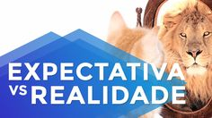 EMPREENDEDORISMO: EXPECTATIVA VS REALIDADE | ERICO ROCHA | PARTE 114 DE 365