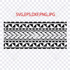 Samoan tattoos – Tattoos And Polynesian Tribal Tattoos, Samoan Tattoo, Samoan Tribal, Silhouette Cameo, Black Silhouette, Tattoo Brazo, Maori Designs, Polynesian Designs, Tattoo Designs