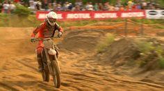 Bert von Zitzewitz Dirk von Zitzewitz Davide von Zitzewitz #FlyRacing   #zupin   #zupinfitsyourbike   #bvz    http://www.spiegel.tv/filme/motocross-adel