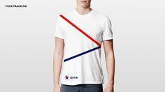 Mens Tops, T Shirt, Fashion, Supreme T Shirt, Moda, Tee, La Mode, Fasion, Fashion Models