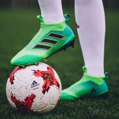 reputable site ea151 40f40 Comprar Adidas ACE 17+ Purecontrol Botas De fútbol Adidas ACE Baratas Online