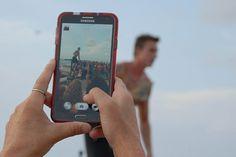 Smartphone Photography Tips | Tech Life - Samsung