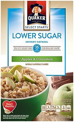 You Ll Never Want To Skip Breakfast Again After Tasting These Easy On The Go Quaker Oatmeal Bars Prep Them Night Before And Have