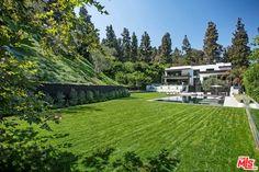 1231 LAGO VISTA DRIVE, BEVERLY HILLS, CA 90210 — Real Estate California