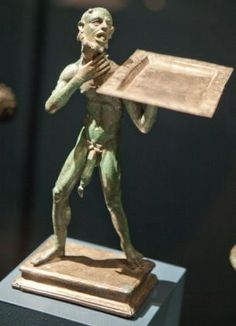 Pompeii exhibition at the British Museum captures the day the sky fell in on Sin City Ancient Pompeii, Pompeii Ruins, Pompeii Italy, Pompeii And Herculaneum, Roman Sculpture, Sculpture Art, Mystery Of History, Ancient Artifacts, Ancient Greece