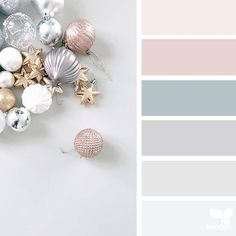 today's inspiration image for holiday tones is by . thank you, Hannie, for another stunning image share! The Effective Pictures We Offer You About wedding color palette 2